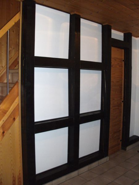 presseberichte ber die think e energy gmbh think e energy gmbh. Black Bedroom Furniture Sets. Home Design Ideas
